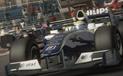 Первые подробности о F1 2010 от Codemasters
