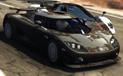 У Test Drive Unlimited 2 будет бета-тест