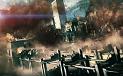 Первые оценки Split/Second от игровых порталов