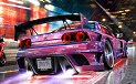 Need For Speed RedLine от Criterion Games
