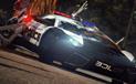 Новости Need For Speed: Hot Pursuit