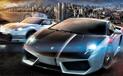 Новости Need For Speed World