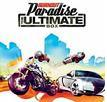 Burnout Paradise: The Ultimate Box : PC-версия Burnout Paradise спешит в Россию